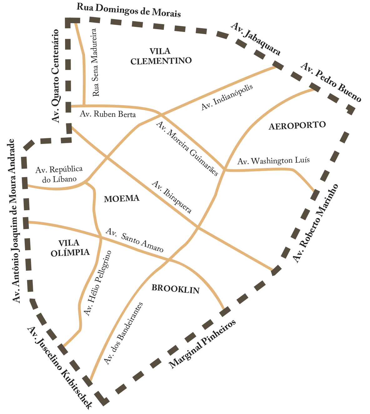 mapa-farabbud